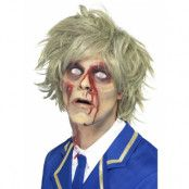 Zombie Peruk