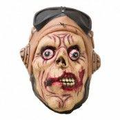 Zombie Pilot Mask