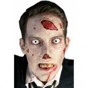 Zombie Tänder
