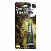 Zombiehud