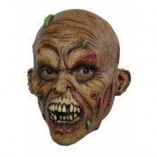 Zombiemask - Barn